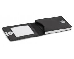 Футляр для визиток или пластиковых карт