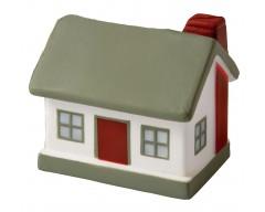 Антистресс «Дом»
