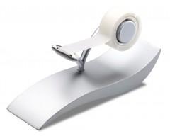 SINUS - Design T. Kato. Держатель для клейкой ленты