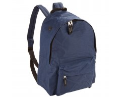 Рюкзак RIDER, кобальт (темно-синий)