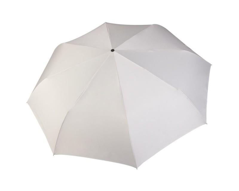 Зонт складной Unit Auto, серый