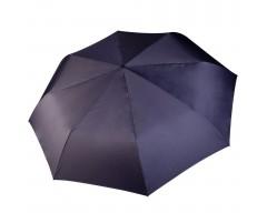 Зонт складной Unit Auto, темно-синий