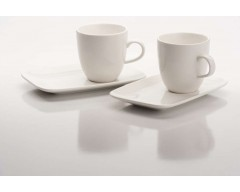 Чайный набор «Домиталь»