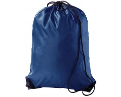 Рюкзак, темно-синий