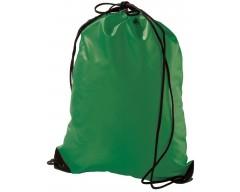 Рюкзак, зеленый
