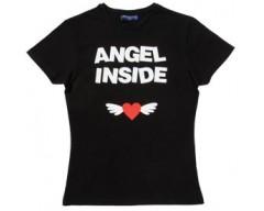 Футболка ANGEL INSIDE