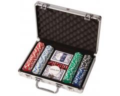 Набор для игры в Покер «Монте Карло 200»