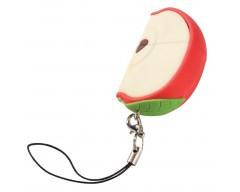 Флешка «Яблоко», 8 Гб