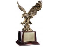 Наградная стела «Орел»