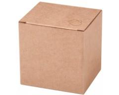 Упаковка под кружку