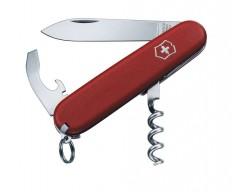 Карманный нож ECOLINE 84