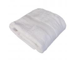Полотенце банное Large, белое