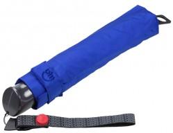 Зонт Ula-umbrella, синий