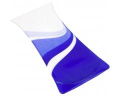 Ваза складная Blue Wave
