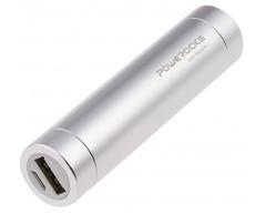 Универсальный аккумулятор Super Magicstick 2800 mAh, серебристый