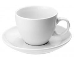 Кофейная пара MERAN для эспрессо