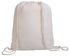 Рюкзак, неокрашенный
