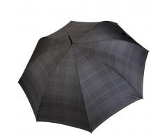 Зонт Sport, черный