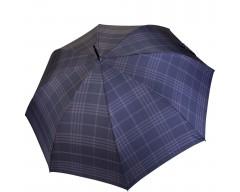 Зонт Sport, синий