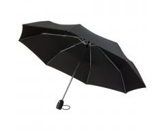 Зонт Unit Comfort, черный