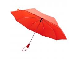 Зонт Unit Comfort, красный