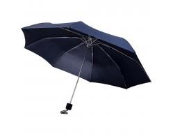 Зонт Unit Light, синий