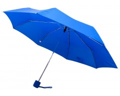 Зонт Unit Basic, синий