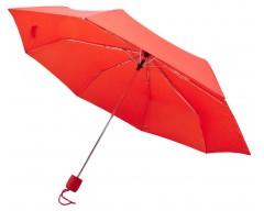 Зонт Unit Basic, красный