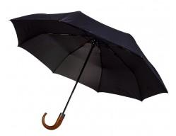 Зонт Classic, черный