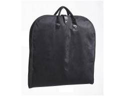 Чехол для одежды Premier, черный