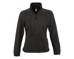 Куртка женская North Women 300, черная