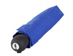 Зонт Wind & Rain, синий