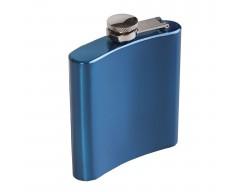 Фляжка Medium, синяя