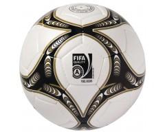 Мяч футбольный Gold