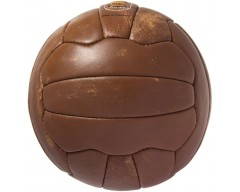 Мяч футбольный Nature