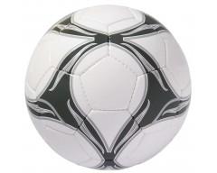 Мяч футбольный Supreme