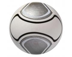 Мяч футбольный Crystal