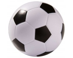 Антистресс «Футбол»