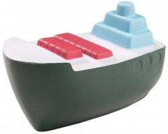 Антистресс «Корабль-контейнеровоз»