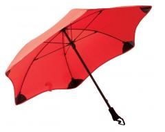 Зонт Sportlife, красный