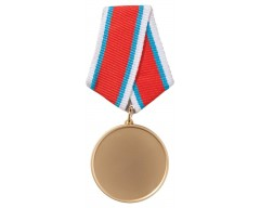 Награда «Медаль»