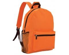 Рюкзак UNIT EASY, оранжевый