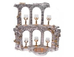 Подарочный набор «Колизей»
