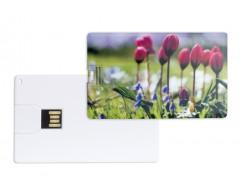 Флэш-накопитель USB 2715