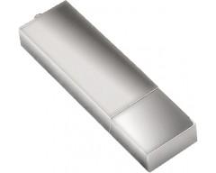 Флэш-накопитель USB 2052