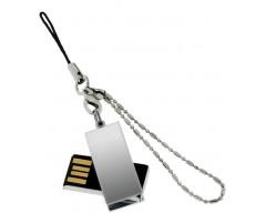 Флэш-накопитель USB 2053