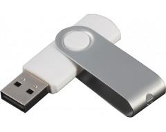 Флэш-накопитель USB 2710