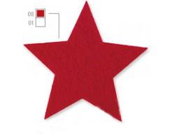 Магнит «Звезда»