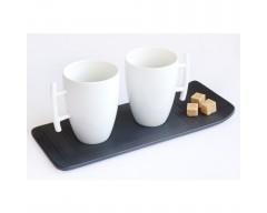 Чайный набор «Камень»