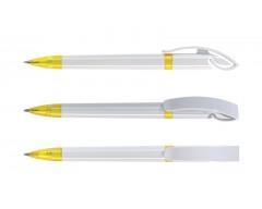 Ручка шариковая COBRA STANDART